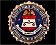 Society of Former FBI Special Agents